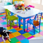 mix-color-chairs-ideas5-2.jpg