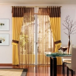 mix-curtains-ideas1-2.jpg