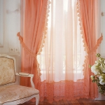 mix-curtains-ideas1-3.jpg