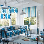 mix-curtains-ideas2-1.jpg