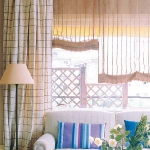 mix-curtains-ideas2-2.jpg