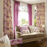 mix-curtains-ideas3-3.jpg