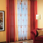 mix-curtains-ideas4-1.jpg