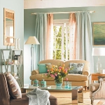 mix-curtains-ideas4-3.jpg