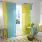mix-curtains-ideas4-4.jpg