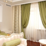 mix-curtains-ideas4-5.jpg