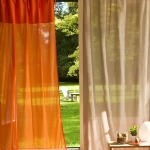 mix-curtains-ideas5-1.jpg