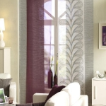 mix-curtains-ideas5-3.jpg