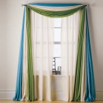 mix-curtains-ideas6-2.jpg