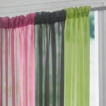 mix-curtains-ideas6-3.jpg