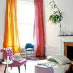 mix-curtains-ideas6-4.jpg