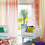 mix-curtains-ideas6-6.jpg