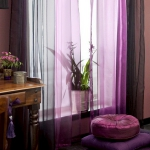 mix-curtains-ideas7-1.jpg