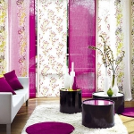 mix-curtains-ideas7-2.jpg