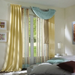 mix-curtains-ideas7-4.jpg