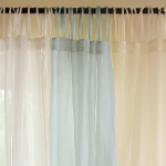 mix-curtains-ideas7-5.jpg
