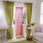 mix-curtains-ideas7-6.jpg