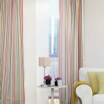 mix-curtains-ideas8-10.jpg