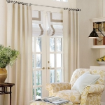 mix-curtains-ideas8-2.jpg