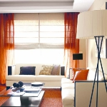 mix-curtains-ideas8-3.jpg