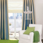 mix-curtains-ideas8-4.jpg