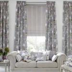 mix-curtains-ideas8-5.jpg