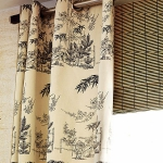 mix-curtains-ideas8-6.jpg