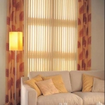mix-curtains-ideas8-7.jpg