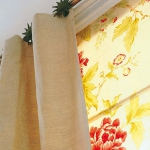 mix-curtains-ideas8-8.jpg