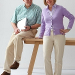 mix-of-styles-for-middle-aged-couple3-5