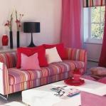 mix-patterns-n-colors11-look-on-stripe1.jpg