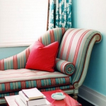 mix-patterns-n-colors11-look-on-stripe3.jpg
