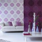 mix-patterns-n-colors6-add-bright3.jpg