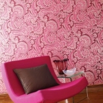 mix-patterns-n-colors9-bright-furniture1.jpg