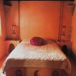 moroccan-theme-in-bedroom1-11.jpg