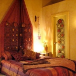 moroccan-theme-in-bedroom1-13.jpg