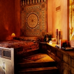 moroccan-theme-in-bedroom1-15.jpg