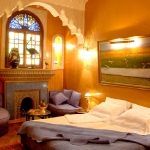 moroccan-theme-in-bedroom1-5.jpg