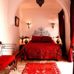 moroccan-theme-in-bedroom1-7.jpg