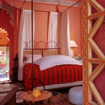 moroccan-theme-in-bedroom1-8.jpg