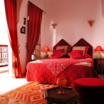 moroccan-theme-in-bedroom1-9.jpg