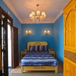moroccan-theme-in-bedroom2-1.jpg