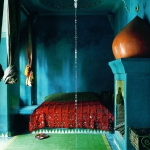 moroccan-theme-in-bedroom2-3.jpg