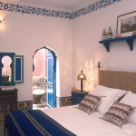 moroccan-theme-in-bedroom2-5.jpg