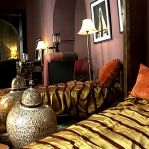 moroccan-theme-in-bedroom3-2.jpg