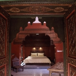 moroccan-theme-in-bedroom3-3.jpg