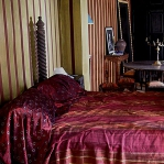 moroccan-theme-in-bedroom3-5.jpg