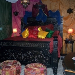 moroccan-theme-in-bedroom3-7.jpg