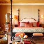 moroccan-theme-in-bedroom4-2.jpg
