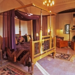 moroccan-theme-in-bedroom4-5.jpg